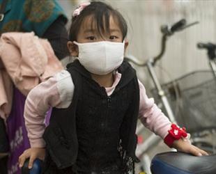 Smog Hebei