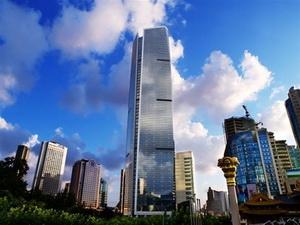 Laut Experten würde eine stärkere Rechtsstaatlichkeit das Potenzial der chinesischen Wirtschaft besser freisetzen. Derzeit steht das Thema Rechtsstaatlichkeit bei der 4. Plenarsitzung des 18. Zentralkomitees der KP Chinas, die am Montag in Beijjing begann, im Mittelpunkt.