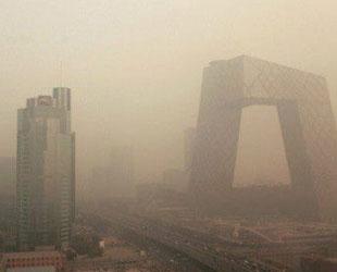 Der chinesische Vizeministerpräsident Zhang Gaoli hat eine zeitweise Schließung von Fabriken angeordnet, um die Luftqualität während des Treffens von asiatisch-pazifischen Spitzenpolitikern in Beijing kommenden Monat zu gewährleisten.