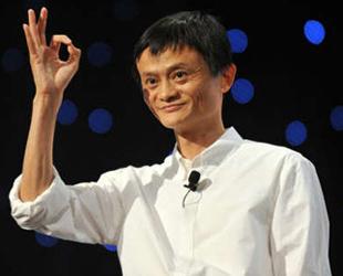 Jack Ma, Gründer des E-Commerce Riesen Alibaba, ist mit einem Vermögen von fast 20 Milliarden US-$ (15 Milliarden Euro) Chinas reichste Person, wobei die Zahl der Milliardäre trotz der Verlangsamung des Wirtschaftswachstums des Landes weiter zunimmt, sagte das Forbes Magazine am Dienstag.
