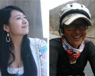 Eine Tibetreise kann nicht nur die Seele reinigen