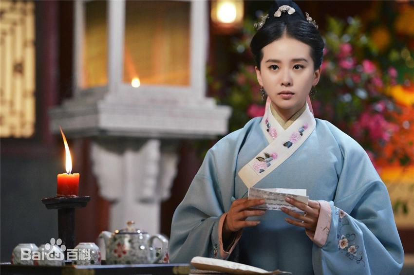 chinesische geister und liebesgeschichten von buber -