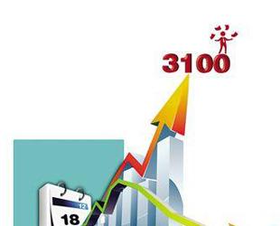 Der Shanghai Composite Index (SSEC), Chinas wichtigester Aktienindex, hat am Freitag seinen höchsten Stand seit November 2010 erreicht. Der Höchststand ist vor allem auf steigende Aktienkurse im Bankenwesen, bei den Stromproduzenten sowie in der Metallindustrie zurückzuführen.
