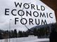 Weltwirtschaftsforum 2015