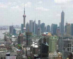 Shanghai: Wachstum mit hoher Qualit?t statt Wachstum um jeden Preis