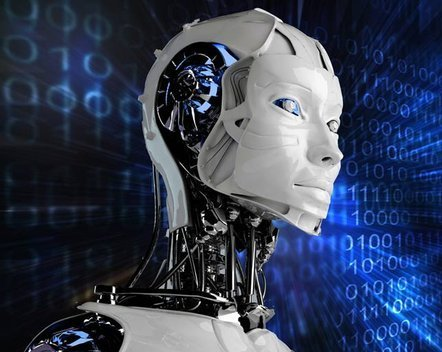 Werden Maschinen bald intelligenter sein als der Mensch und die Kontrolle über die Menschheit erlangen oder sie gar vernichten? In einem offenen Brief warnen einige der klügsten Köpfe unserer Zeit vor den Gefahren der künstlichen Intelligenz.