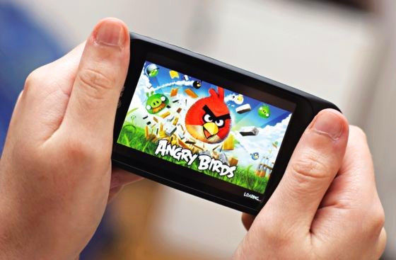 online handyspiele kostenlos downloaden