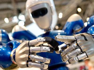 In einigen Medienberichten heißt es, 'Made in China 2025' nehme sich an dem in Deutschland geschaffenen Programm 'Industrie 4.0' ein Beispiel. Doch Guo Chongqing, ein angesehener Ingenieurwissenschaftler hält dieses Konzept für China nicht geeignet.