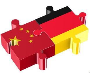 Deutschland, der wirtschaftlich stärkste Staat Europas und gleichzeitig Vorreiter im Umweltschutz, hat in den vergangenen Jahrzehnten Wirtschaftswachstum und Umweltschutz vereinbart. Die deutschen Unternehmen sind bereit, mit chinesischen Partnern Erfahrungen und Technologien zu teilen. Dies sagte Michael Clauss, der deutsche Botschafter in Beijing bei einer Konferenz über Umweltinnovation am Dienstag.