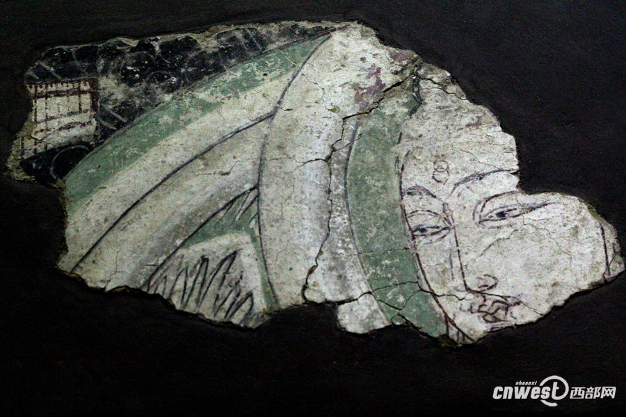 Kultur - german.china.org.cn - Naturgetreue Skulptur