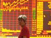 Investoren in China haben von anhaltend steigenden Kursen profitiert: ganze 99,5 Prozent der Aktien stiegen in den ersten vier Monaten dieses Jahres, wobei nur 14 von 2.547 eine Senkung verzeichneten.
