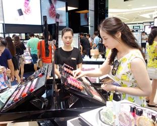 China reduziert Einfuhrz?lle auf Konsumgüter
