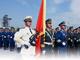 Beim weltweiten Krieg gegen den Faschismus ist Chinas Widerstandskrieg gegen die japanische Aggression ein wichtiger Bestandteil. Er hat somit einen bedeutenden Einfluss auf den östlichen Kriegsschauplatz ausgeübt.