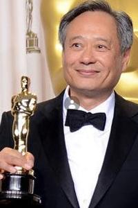 Neben den Schauspielerinnen und Schauspielern haben auch chinesische Regisseure ihren Weg in die internationale Szene gefunden.