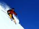 Olympische Winterspiele 2022 - warum Beijing Austragungsort sein sollte