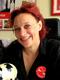 """Claudia Masüger aus der Schweiz lebt seit sieben Jahren in China – und hat in dieser Zeit mit """"CHEERS"""" eine äußerst populäre Verkaufskette für Wein aufgebaut."""