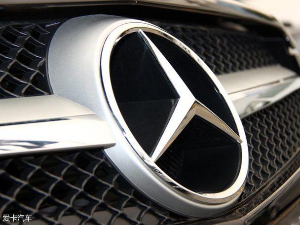 Mercedes-Benz wird am 31. Juli 150 importierte Fahrzeuge in China zurückrufen, um ein Sicherungsproblem zu lösen, wie Chinas Hauptverwaltung für Qualitätskontrolle, Inspektion und Quarantäne erklärte.