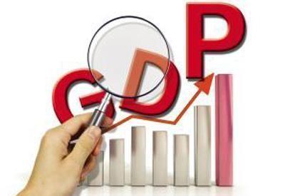 Von 26 Provinzen, die ihre neuesten wirtschaftlichen Daten veröffentlicht haben, konnten 24 im zweiten Quartal einen Anstieg des BIP-Wachstums verzeichnen. Für die zweite Hälfte des Jahres gelte ein stabiles Wachstum als wichtige Priorität.