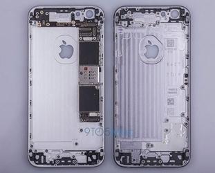 Die Top 5 Gerüchte über das n?chste iPhone