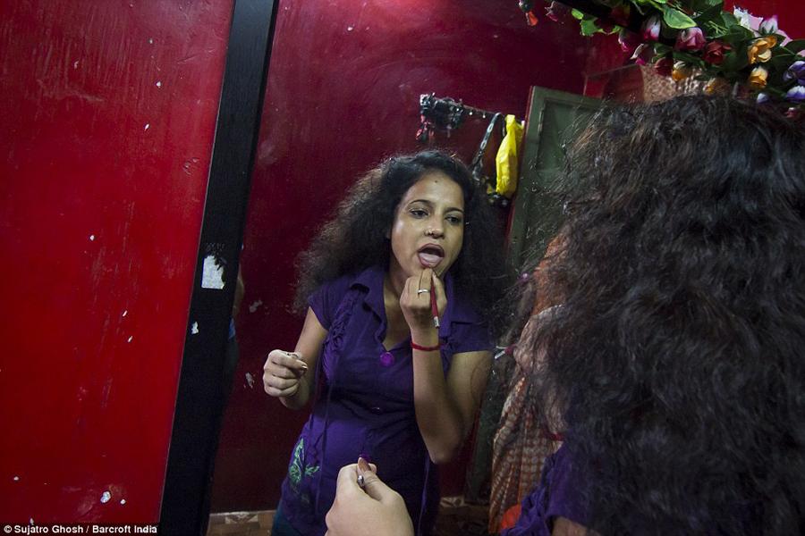 Kolkata escorts escorts girls kolkata - 4 5