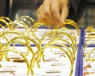Chinesische 'Dama'-Investoren sind wieder auf dem Goldmarkt