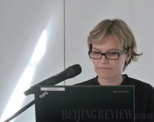 china botschaft in deutschland