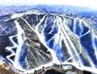 Der Skilanglaufplatz des nordeurop?ischen Zentrums