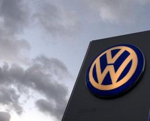 Volkswagen-Vorstandvorsitzender Martin Winterkorn hat gestern seinen Rücktritt erklärt und damit Verantwortung für die Absprachen des deutschen Autoherstellers bei den amerikanischen Emissions-Test übernommen.