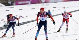 Vorfreude auf Olympische Winterspiele 2022 in China