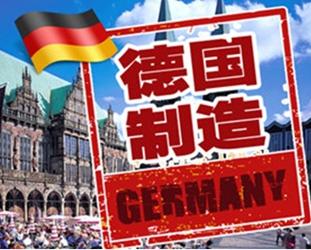 VW-Skandal ramponiert Deutschlands Image