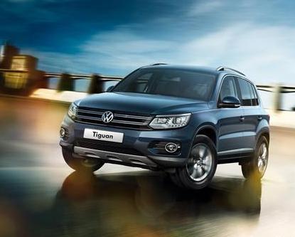 VW: Abgas-Skandal betrifft wom?glich auch China