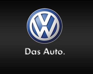 Der 'amerikanische Traum' geht verloren – VW setzt vielleicht komplett auf China