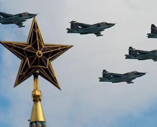 Die Weigerung der Vereinigten Staaten, geheimdienstliche Informationen über Syrien mit Moskau zu teilen, werde Russlands Militäroperationen nicht behindern, sagte ein russischer Beamter am Donnerstag. Man verfüge über ausreichende Informationen aus anderen Quellen.