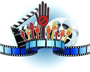 Ein Gesetzentwurf zur Förderung der chinesischen Filmindustrie war am Freitag dem Parlament zur Begutachtung übergeben worden. Bereits heute gilt das neue Gesetz als ein Meilenstein.