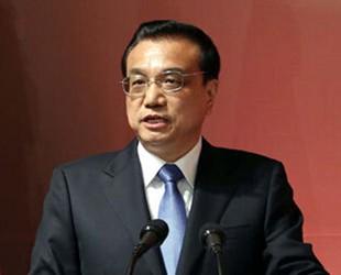 Am Sonntagnachmittag hat der chinesische Ministerpräsident Li Keqiang an dem 5. Chinesisch-Japanisch-Südkoreanischen Industrie- und Handelsgipfel in Seoul teilgenommen.