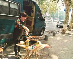 Extrem reiche Eltern können ihren Kindern Dinge geben, die normalverdienende Eltern nicht geben können, doch einige chinesische 'Tuhao', also Neureiche, bringen die Dinge auf ein neues Level.
