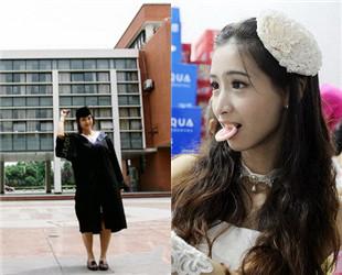 Wer auch Student ist, dem werden die folgenden Konversationen wahrscheinlich bekannt vorkommen, meint unser chinesischer Blogger Allone. Hier die neun meist geführten Gespräche auf dem Campus.