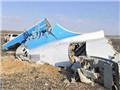Russland setzt 50 Millionen Dollar Belohnung nach Airbus-Attentat aus