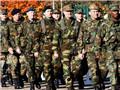 NATO und EU verstärken Kooperation gegen IS-Terroristen