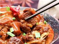 Welche Köstlichkeiten können Internet-Tycoons in Wuzhen genießen?
