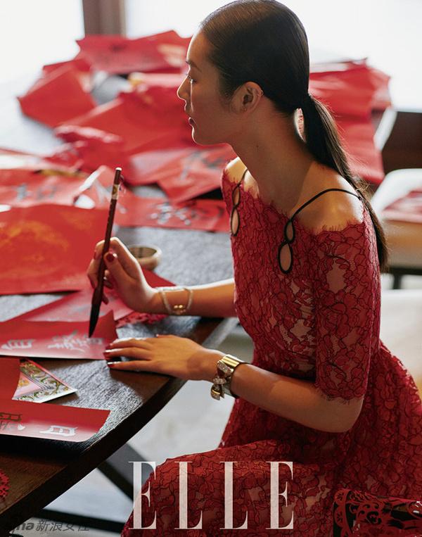 Chinesisches Topmodel Wird Gebumst