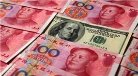 China hat alle Risiken im Griff