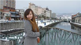 Nach 1985 geborenes Mädchen aus Beijing: Japanstudium konfrontiert mich mit dem Ernst des Lebens