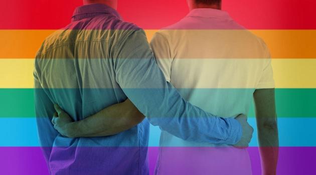 Bericht stellt Präferenzen der LGBT in Beijing heraus