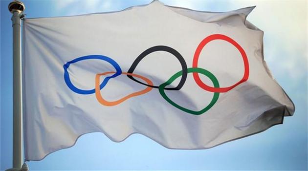 Olympisches Komitee will harte Sanktionen nach Dopingskandal