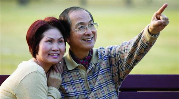 China prüft Erhöhung des Rentenalters
