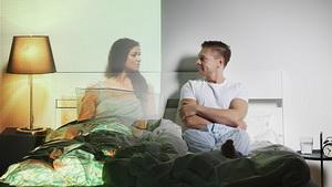 VR-Plattform macht Sex trotz Entfernung möglich