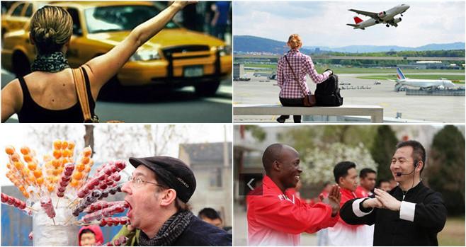 Die 12 wichtigsten Reisetipps für China