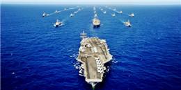 Streit im Südchinesischen Meer