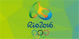 Die Olympischen Sommerspiele 2016 in Rio de Janeiro